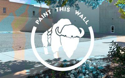 Call For Art: 702 Main Street
